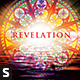 Revelation Flyer - GraphicRiver Item for Sale