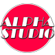 AlphaStudioStock
