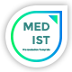 Medist Keynote Presentation
