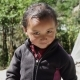 Himalayan Children in the Mountain Village - VideoHive Item for Sale