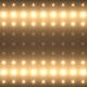 Lights Vj Loop - VideoHive Item for Sale