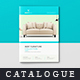 Furniture & Interior Product Catalog
