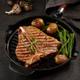 Grilled T bone steak - PhotoDune Item for Sale