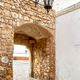 Gateway to nature park of Ria Formasa in Faro city - PhotoDune Item for Sale