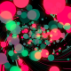 Holidays Disco VJ - VideoHive Item for Sale