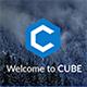 Cube UI Kit