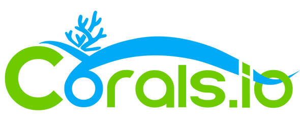 Logo leaderboard