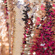 Sequins background - PhotoDune Item for Sale
