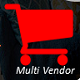 Ecommerce Multi-Vendor Website Builder - The Complete Multi-vendor CMS