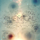 Chemical Trailer - VideoHive Item for Sale