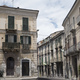 Sulmona (Abruzzi, Italy), historic buildings - PhotoDune Item for Sale