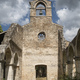 Ruins of Santa Maria di Cartegnano (Abruzzi, Italy) - PhotoDune Item for Sale
