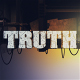 Truth - VideoHive Item for Sale