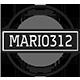 mario312