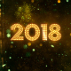 New Year 2018 Opener 1 - VideoHive Item for Sale