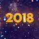 New Year 2018 Opener 2 - VideoHive Item for Sale