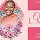 Funeral Program Postcard - GraphicRiver Item for Sale