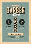 Barber%20shop 02.  thumbnail