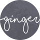 Ginger: A Modern Multi-Purpose Restaurant WordPress Theme