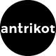 Antrikot