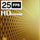 Gatsby Decorations 6 - VideoHive Item for Sale