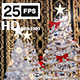 Gatsby Tree 02 HD - VideoHive Item for Sale