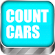 Math Game: Count Cars - CodeCanyon Item for Sale
