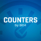 BitCounter - Counters and Progress Meters