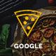 Italiano Multipurpose Google Slide Presentation Template