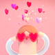 Lovestruck Pack - VideoHive Item for Sale