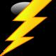 Modern Logo Pack