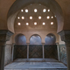 A Hammam (arab bath) - PhotoDune Item for Sale