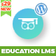 EduChain - Education & LMS WordPress - ThemeForest Item for Sale