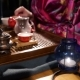 Tea Ceremony, Tea Drinking Rules - VideoHive Item for Sale