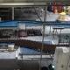 Plastic Water Bottles on Conveyor or Water Bottling Machine - VideoHive Item for Sale