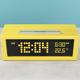 Yellow alarm clock - PhotoDune Item for Sale