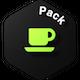 Sport Beat Pack