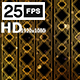 Gatsby Deco 01 HD - VideoHive Item for Sale