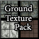 Ground Floor Textures