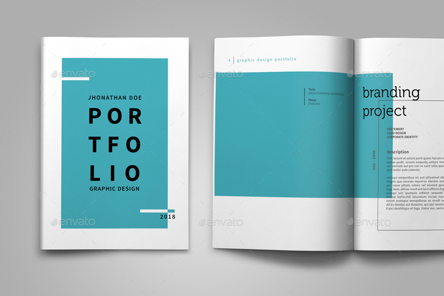 Aut Art Design Portfolio