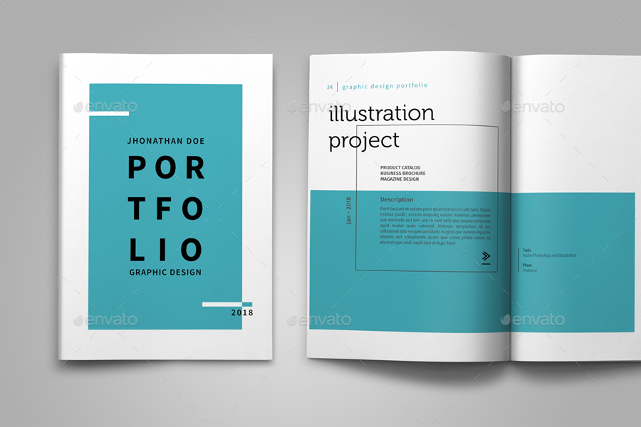 design portfolio template koni polycode co