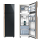 modern Refrigerator - 3DOcean Item for Sale