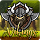 Viking adventure (Admob  + Android Studio + Eclipse )