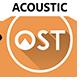 Inspiring and Uplifting Acoustic Guitar