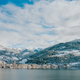 Lake in winter time - PhotoDune Item for Sale
