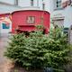 Christmas time - PhotoDune Item for Sale