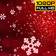 Christmas Background 3 - VideoHive Item for Sale