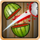 Watermelon Smasher Frenzy - HTML5 Game