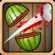 Watermelon Smasher Frenzy - HTML5 Game