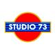 Studio_73_